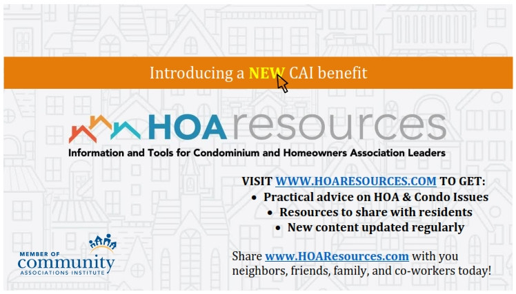 THOUSANDS TURNING TO HOARESOURCES.COM...