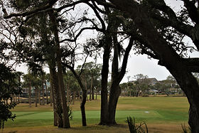 Golf Shore Villas Course.JPG