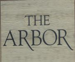 The Arbor Sign