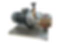 Плунжерные насосы высокого давления