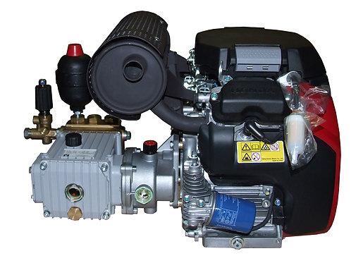 NP25/30-200 Q-30 P-200 kw-14