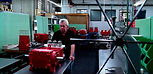 производство креолайн