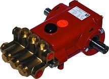 плунжерные насосы высокого давления серии P 30