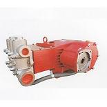плунжерные насосы высокого давления серии P 75