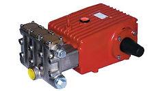 плунжерные насосы высокого давления серии P 55