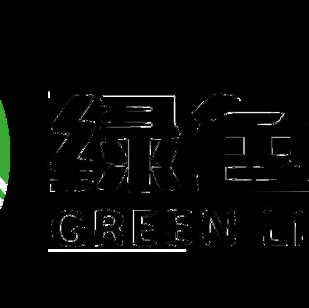 绿色光年.png