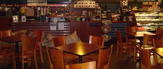 jozoara-coffee-shop1.jpg