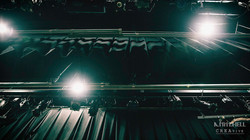 stage_lights_cinema