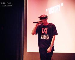 rapper_02_performing