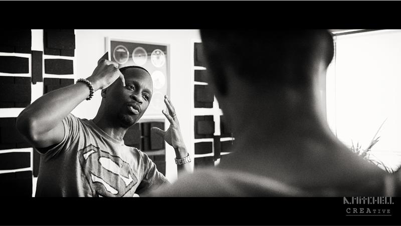 bryan_cinema_black_and_white