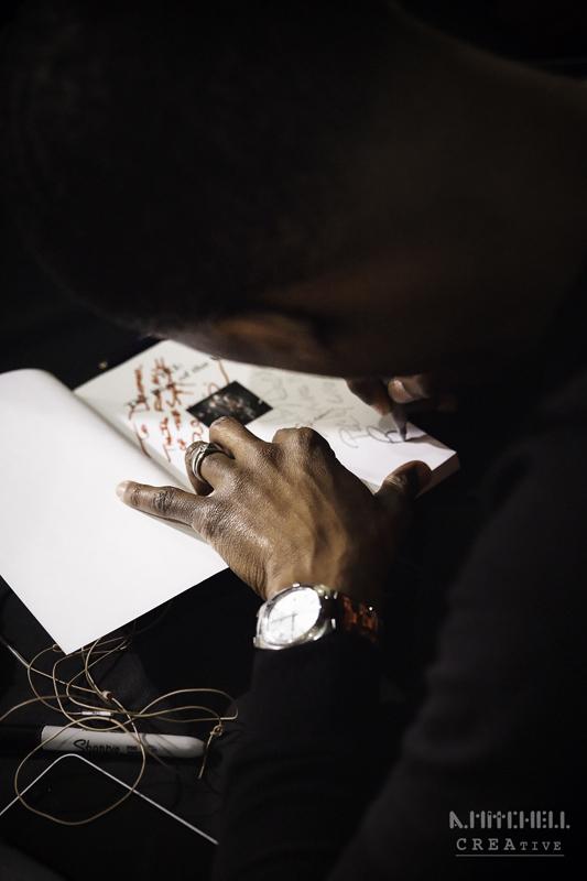 bryan_signing_book_02
