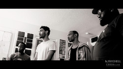 the_guys_cinema_black_and_white