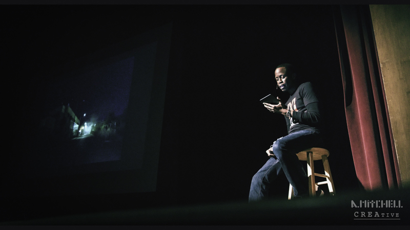 bryan_performing_reading_cinema