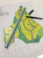 plankart arkitket.JPG