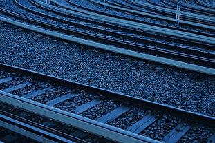 Bahnlärm_blue_04.jpg