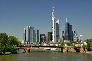 Frankfurt_©_Tom_Bayer_-_Fotolia.com_163