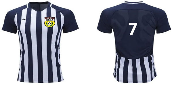 FC SESA HOME KIT PS.jpg