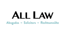 edificia-partner-all-law.png