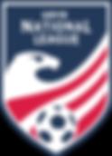 usys_nl_logo_rgb.png