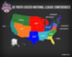 national-leagues map.jpg
