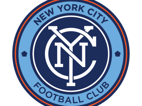 FC SESA Academy Joins NYCFC Youth Partnership