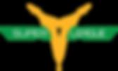 SYL Logo.png