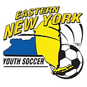 eastern ny soccer.png