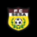 fc_sesa_logo01.png