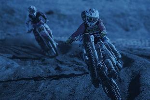 Motocross_Laerm.jpg