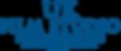 UKFSP-Logo-blue.png