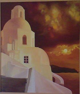 Santorini.png
