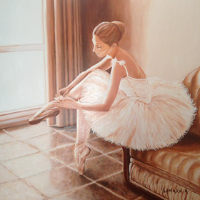 The Ballerina.png