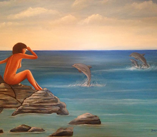 The girl with the dolfins.png