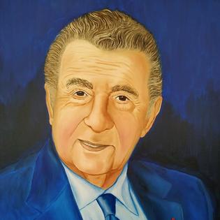 Άγις Κυνηγόπουλος
