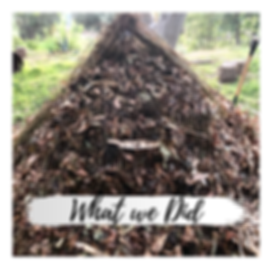 Samothraki-what-we-did.png