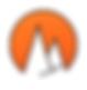 Waru-tales-logo-100.png