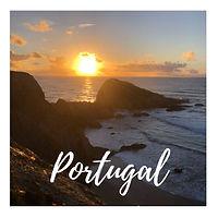 Portugal waru tales.jpg