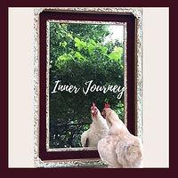 Inner journey-bordeux.jpg