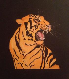 Tiger 2.png