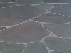 Bluestone-natural-crazy-paving1.jpg