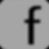social-media-icons-facebook-grey-copy.pn
