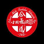 Logo 3AD.png