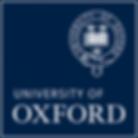 Oxfordlogo.png