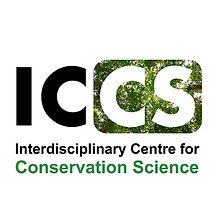 iccs.jpg