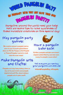 Pango Party .jpg
