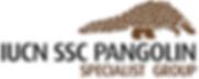 IUCNlogo_edited_edited.png