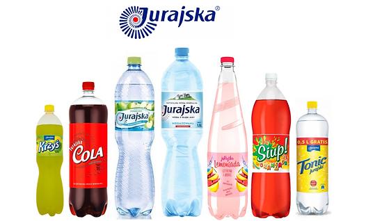 jurajska.png
