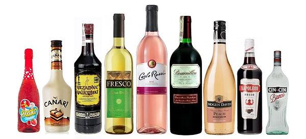 wino gotowe.jpg