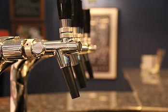 beer-203855.jpg