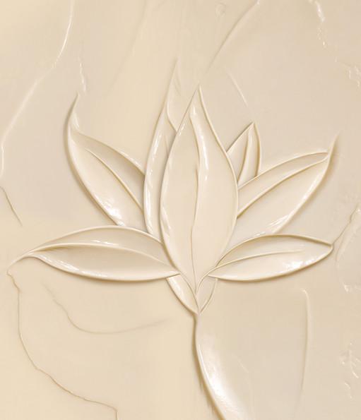 texture Nathalie Pleyber
